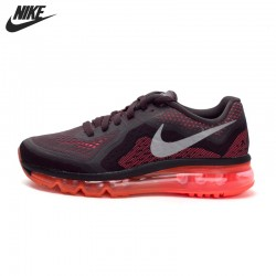 Original  NIKE AIR MAX  Women's  Running Shoes Sneakers free shipping