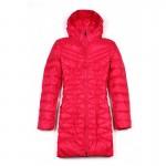 Original NIKE CASCADE DOWN PARKA-HD Women's Down coat Hiking Down sportswear free shipping