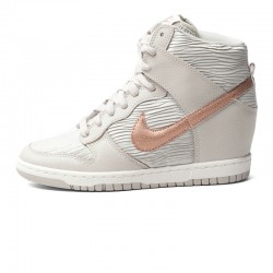 Original NIKE DUNK women's Skateboarding Shoes sneakers free shipping