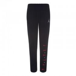 Original   NIKE JUMPMAN GRAPHIC TAPERED men's Pants 726922-010  Sportswear free shipping