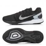 Original  NIKE LUNARGLIDE 7 FLASH Men's Running Shoes Sneakers free shipping