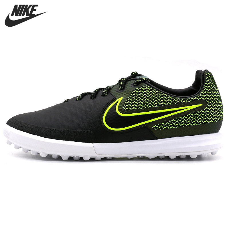 nike magistax tf