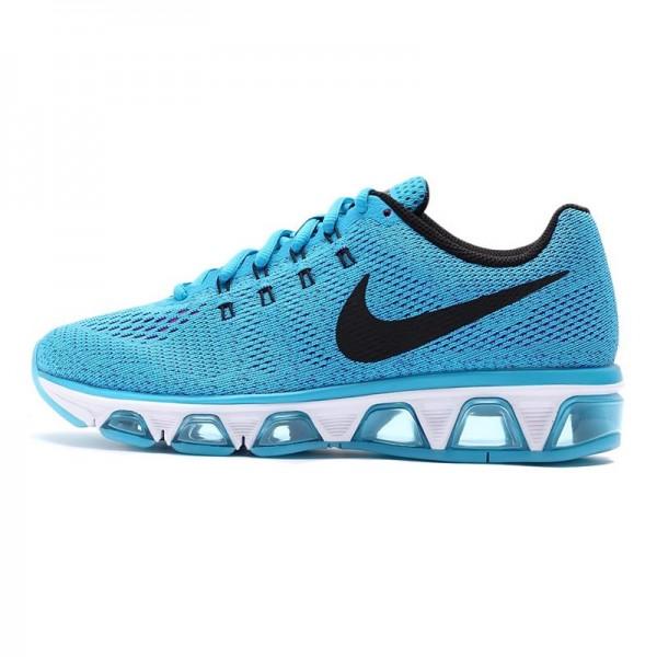 Original NIKE Max Air women's Running shoes  sneakers free shipping