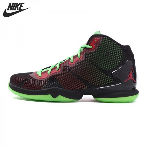 Original  NIKE  Men's Basketball Shoes Sneakers free shipping