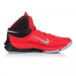 Original  NIKE  PRIME HYPE DF II EP men's Basketball shoes 806945  sneakers free shipping