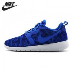 Original NIKE Roshe Run Women's  Running shoes sneakers free shipping