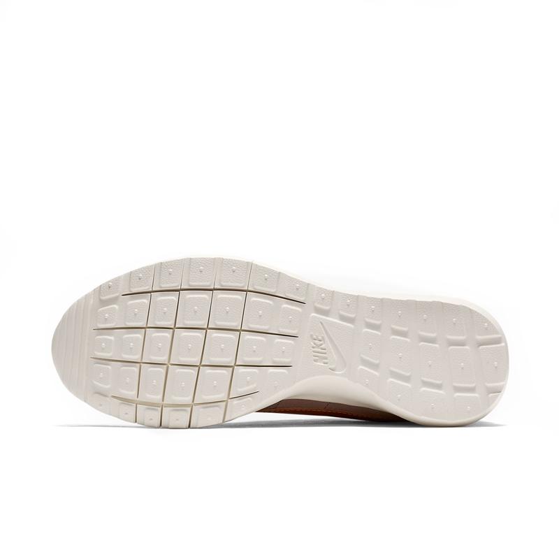 separation shoes 3dbec 6d224 Original NIKE Roshe Run women s Running shoes sneakers free shipping