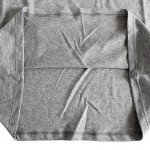Original NIKE TEE-RU MOON RUNNERS men's knitted T-shirts Sportswear free shipping