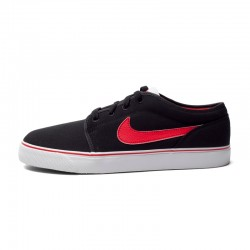 Original      NIKE TOKI LOW TXT men's Skateboarding Shoes 555272-069-042 sneakers free shipping