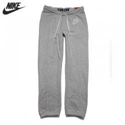Original NIKE Women's Comfortable Pants Sportswear free shipping