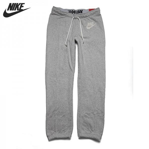 Original NIKE Women's Comfortable Pants Sportswear free shipping