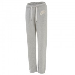 Original NIKE Women's knitted Pants Sportswear free shipping