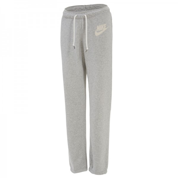 Original NIKE Women's knitted Pants Sportswear free shipping