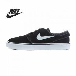 Original NIKE ZOOM STEFAN JANOSKI Men's Skateboarding Shoes Sneakers free shipping