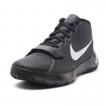 Original   NIKE men's Basketball shoes 749378-001/749378-046/749378-263/749378-404 sneakers free shipping