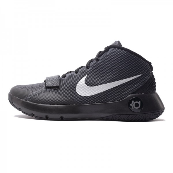 Original   NIKE men's Basketball shoes 749378-001/749378-046/749378-263/749378-404 sneakers free shipping