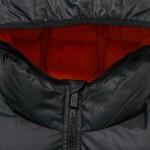 Original   NIKE men's Down coat 626919-011 Hiking Down sportswear free shipping