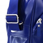 Original   NIKE men's Handbag BA4271-483 Sports Bags free shipping
