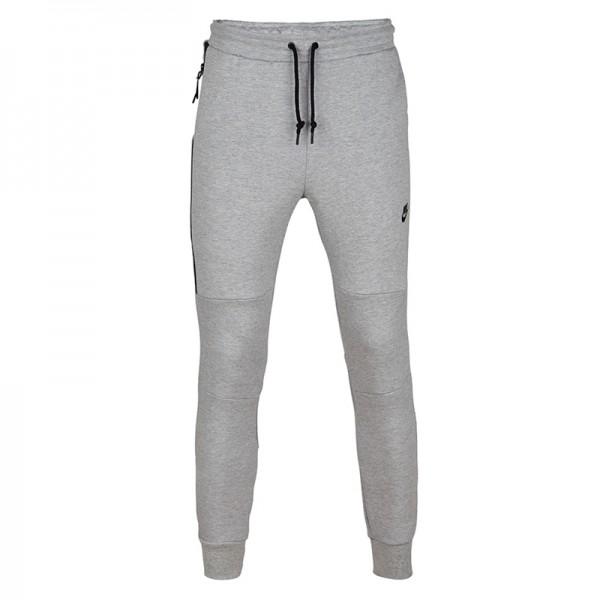Original    NIKE men's Pants 545344-065 Sportswear free shipping