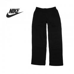 Original   NIKE men's Pants  Sportswear free shipping