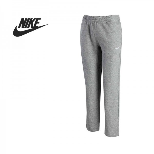Original  NIKE men's Pants Sportswear free shippingg