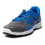 Original   NIKE men's Running shoes 554954-058 sneakers free shipping