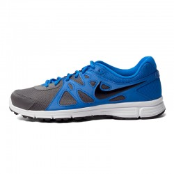 Original   NIKE men's Running shoes 554954-058 sneakers free shipping