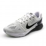 Original NIKE men's Running shoes sneakers free shipping