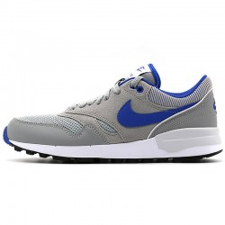 Original   NIKE men's Skateboarding Shoes 652989-008 sneakers free shipping
