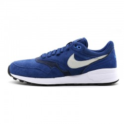 Original   NIKE men's Skateboarding Shoes 684773-402 sneakers free shipping