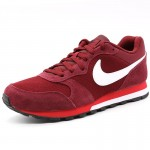 Original   NIKE men's Skateboarding Shoes 749794-616 sneakers free shipping