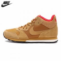Original   NIKE men's Skateboarding Shoes sneakers free shipping