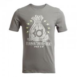 Original NIKE men's T-shirts short sleeve Sportswear free shipping