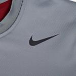 Original   NIKE men's full sleeve T-shirts 532500-065 Spring Sportswear free shipping
