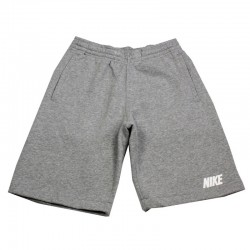 Original   NIKE men's knitted shorts 545354-063 Sportswear free shipping
