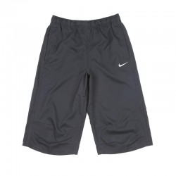 Original NIKE  men's shorts Sportswear free shipping