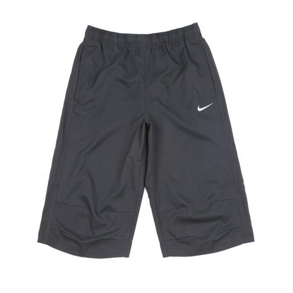 Original NIKE  men's shorts Sportswear free shipping