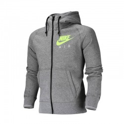 Original NIKE men's sports jackets Plain  Comfortable  Sportswear free shipping