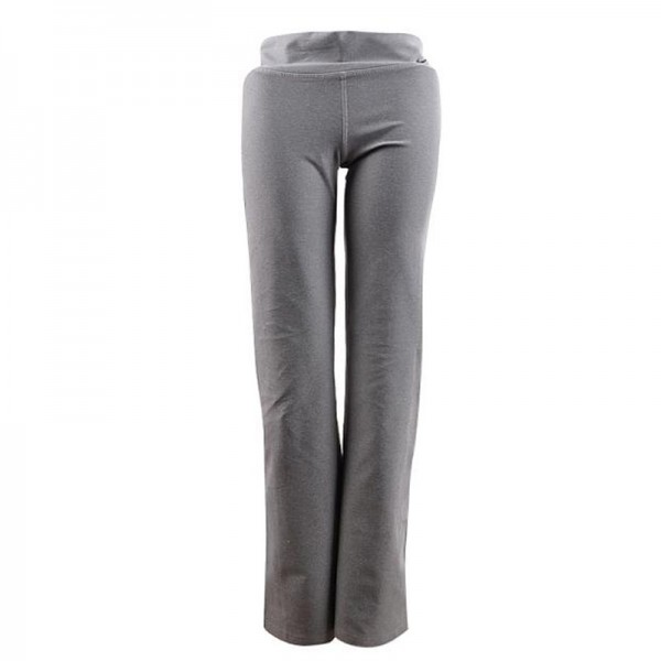 Original   NIKE  women's Pants 548526-062 Sportswear free shipping