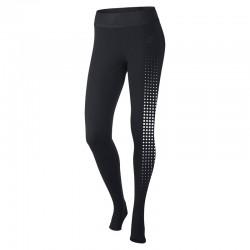 Original   NIKE women's Pants 643046-014  Sportswear free shipping