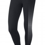 Original NIKE women's Pants  Sportswear free shipping