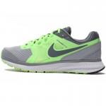Original   NIKE women's Running shoes 725159-014 sneakers free shipping