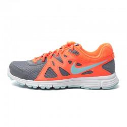 Original NIKE women's Running shoes sneakers free shipping