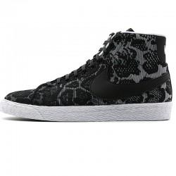 Original   NIKE women's  Skateboarding Shoes 749522-500-001 sneakers free shipping