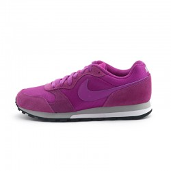 Original   NIKE  women's Skateboarding Shoes 749869-501 sneakers free shipping