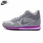 Original  NIKE women's Skateboarding Shoes  sneakers free shipping