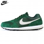 Original New Arrival 20016 NIKE men's Skateboarding Shoes  sneakers free shipping