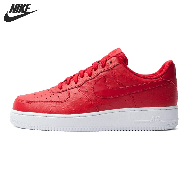 nuove nike air force 2016