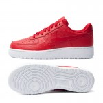 Original New Arrival  2016 NIKE AIR FORCE 1 men's Skateboarding Shoes sneakers free shipping