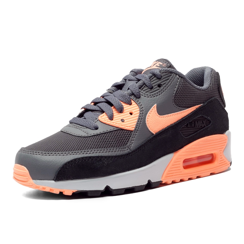original new arrival 2016 nike air max 90 essential women. Black Bedroom Furniture Sets. Home Design Ideas
